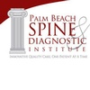 Palm Beach Spine & Diagnostic Institute