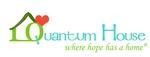 Quantum House