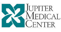 Jupiter Medical Center Foundation