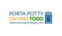 Porta Potty Togo
