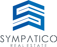 Sympatico Real Estate Inc.