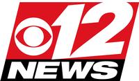 WPEC-TV CBS 12 News