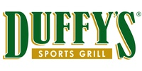 Duffy's Sports Grill