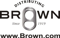 Brown Distributing Company