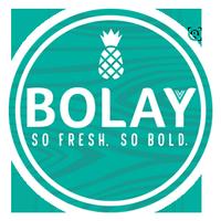 Bolay - Boca Raton