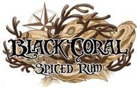 Black Coral Rum