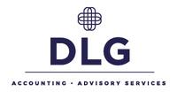 DLG, LLC