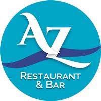 AquaZure Restaurant and Bar
