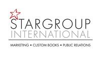 StarGroup International