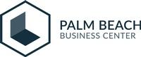 The Palm Beach Business Center