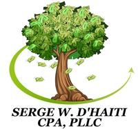 Serge W. D'Haiti CPA, PLLC