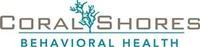 Coral Shores Behavioral Health