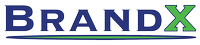 The BrandX Company