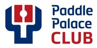 Paddle Palace Table Tennis - Club & Equipment