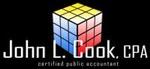 John L Cook, CPA