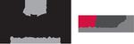 Beltran Properties, LLC