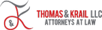 Thomas & Krail Lawyers