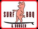 Surf BBQ & Burger