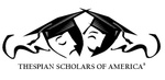 The Thespian Scholars of America