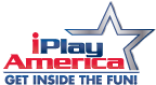 iPlay America, LLC