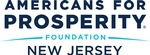 Americans for Prosperity-NJ