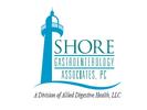 Shore Gastroenterology, PC