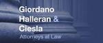 Giordano, Halleran & Ciesla