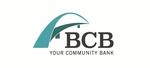 BCB Community Bank - Holmdel