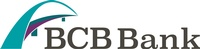 BCB Community Bank - Holmdel