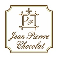 Jean-Pierre Chocolat