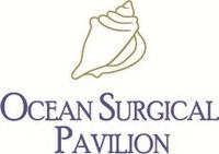 Ocean Surgical Pavillion