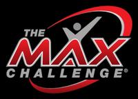 The MAX Challenge