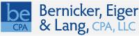 Bernicker, Eiger & Lang, CPA, LLC