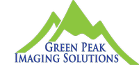 Green Peak Imaging Solutions