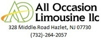 All Occasion Limousine, LLC