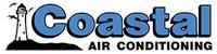 Coastal Air Conditioning