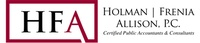 HFA Accounting
