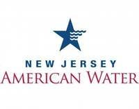 New Jersey American Water