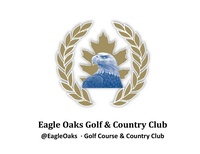 Eagle Oaks Country Club