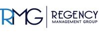 RMG, Regency Management Group, Inc.