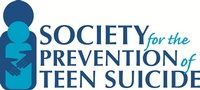 The Society for the Prevention of Teen Suicide