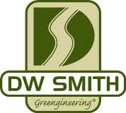 DW SMITH ASSOCIATES LLC