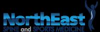 NorthEast Spine & Sports Medicine