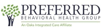 Preferred Behavioral Health Group