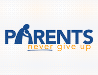 Parents Never Give Up