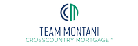 Team Montani/Crosscountry Mortgage