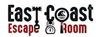 East Coast Escape Room