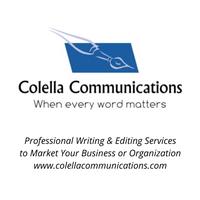 Colella Communications, LLC