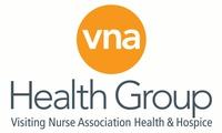 VNA Health Group