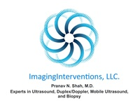Imaging Interventions